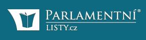 logo_parlisty