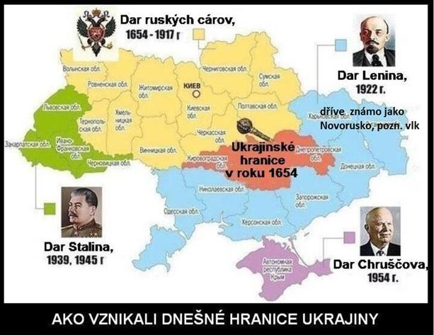 mapa-ukrajiny